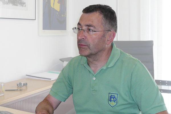 Guido Ré
