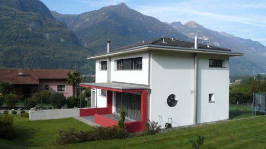Casa 259 Claro