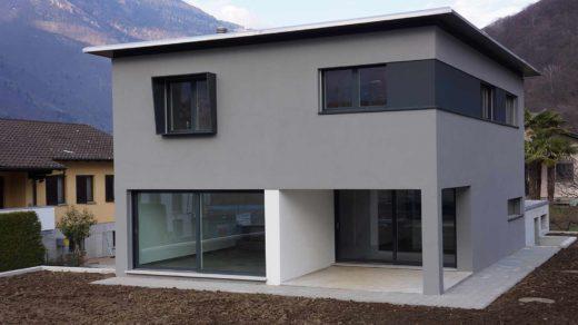 Casa 338