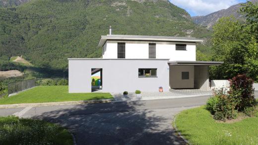 Casa 332 Claro